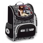 Star Wars ergonómikus iskolatáska - 2012