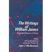 The Writings by William James
