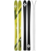 Black Diamond Link 90 - - Skis 176