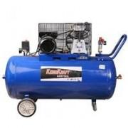 Kompresor za vazduh PT 3714 200L