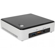 Intel NUC NUC5i5RYK with Intel Core? i5 Processor