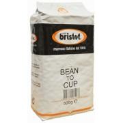 Cafea boabe 500g Bristot