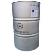 Mercedes 5W30 (MB 229.51) 200L - A0009899701BAA2