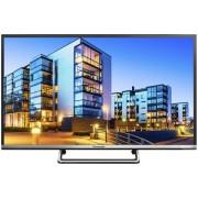 Televizor LED Panasonic TX-32DS500E, smart, HD Ready, USB, HDMI, 32 inch, DVB-T/C, negru