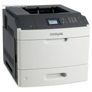 Lexmark MS811dn Mono Laser Printer