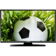 "Televizor LED Hyundai 61 cm (24"") HL24272, HD Ready, CI+"