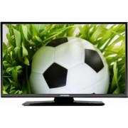 """Televizor LED Hyundai 61 cm (24"""") HL24272, HD Ready, CI+"""