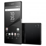 Sony Xperia Z5 E6683 Dual Sim 32GB LTE (Negro)