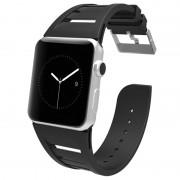Bracelete Ventilada Case-Mate para Apple Watch - 42mm