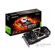 Placa video Gigabyte nVidia GTX 1070 Xtreme Gaming 8GB GDDR5 - GV-N1070XTREME-8GD