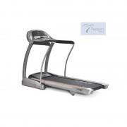 Horizon Fitness Laufband Elite T5000