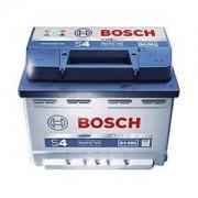 Bosch S4 72 Ah - Acumulator Auto