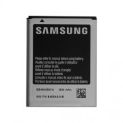 Acumulator Samsung EB484659VU 1500mAh pt Galaxy Xcover/ Wave3