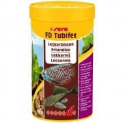 Sera FD Tubifex - 250 ml
