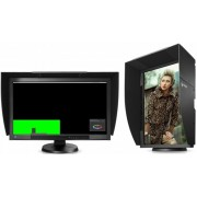 EIZO Monitor ColorEdge CG277 27