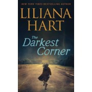 The Darkest Corner