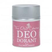 DEO Dorant Rose