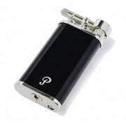 BRICHETA PETERSON BLACK PIPE LIG115