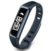 Beurer AS 80 aktivitás érzékelő 3 év garanciával fekete