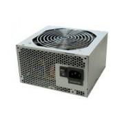 Seasonic SS-350ET-F3 - Fuente de alimentación (350 W, 230 V, conector Express PCI), plateado