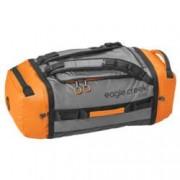 Eagle creek Reisetasche Duffel 60L Orange Grey