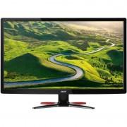 Monitor LED Gaming Acer GN276HLBID 27 inch 1ms Black Orange