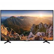 "Pantalla Smart TV Hisense 40"" FHD 1080p HDMI WiFi"