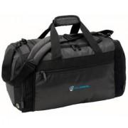 Legend Global Cabin Bag B345