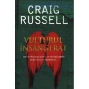 Vulturul insangerat - Craig Russell