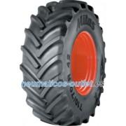 Mitas SFT ( 600/70 R30 152D TL doble marcado 155A8 )