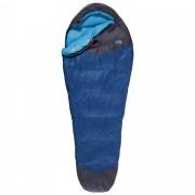 The North Face Blue Kazoo Unisex Gr. regular - blau / - 3-Jahreszeiten-Schlafsäcke