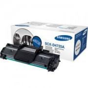 Тонер касета за Samsung SCX-4725FN / SCX-4725F - (SCX-D4725A)
