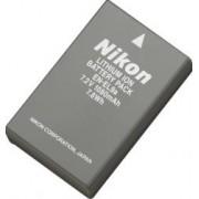 Baterie reincarcabila Nikon EN-EL9a