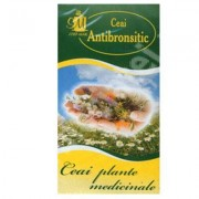 Ceai Antibronsitic Stefmar Plicuri