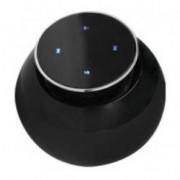 Phoenix PHUFOBOOM Altavoz con Bluetooth