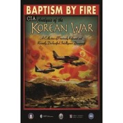 Baptism by Fire, CIA Analysis of the Korean War by Central Intelligence Agency