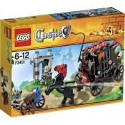 Lego Castle 70401 - L'évasion