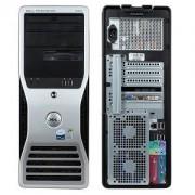 Dell Precision T5400 Workstation