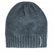 The North Face Classic Wool Beanie Damen Gr. uni - grau / TNF med.grey heather - Mützen