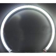 Ринг LED за BMW E39 (1994-2000)