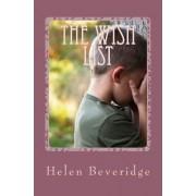 The Wish List by Mrs Helen B Beveridge