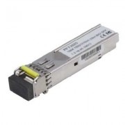 Switch PoE Modul optic PFT3961 (Dahua)