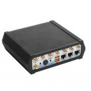 CalAmp Fixed/Portable Fusion LTE Router B13 VRZ GPS/WiFi