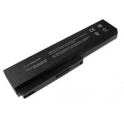 Lapcare Battery For Hcl Squ-804 Squ-805 Laptop Battery