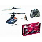 Elicopter Micro infrarosu F2011 GYRO 4CH