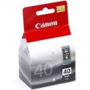 Cartus cerneala Canon PG-40 (Negru)