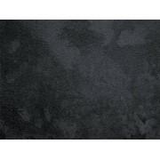 PROFI Vinylboden Schiefer dunkel Vinyl-Click Fliese