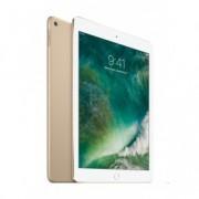 iPad Air 2 Wi-Fi 32GB - Gold