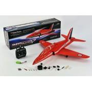 Avion Red Arrow 2.4 GHz