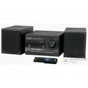 Sistem Micro Hifi Sencor SMC 603, negru CD/MP3/WMA
